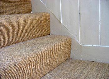 Nwc Nature Floor Sisal Flooring